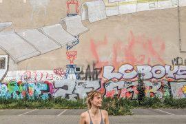 street-art-berlin-itineraire-detaille