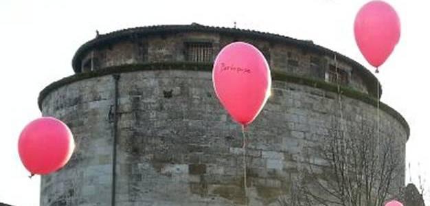 A Bordeaux, 10,11 & 12 mai 2013, Journée Nationale de Commémoration