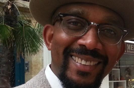 «Le ventre de la bête est fécond…» Tribune de Karfa Diallo dans le Journal L'HUMANITE 14 février