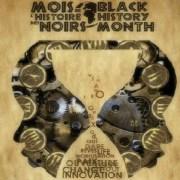 APPEL A CONTRIBUTIONS – Pour un Mois de l'histoire des noirs en Aquitaine