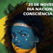 QUILOMBO MODE CANDIDE – célébration des résistances nées en Amérique du Sud (19-20 nov 2017)