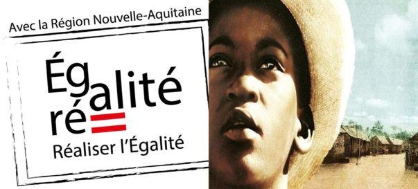L'ÉGALITÉ PAR LE PATRIMOINE – une visite-guidée dans le cadre du «Mois de l'Egalité», 27 mars