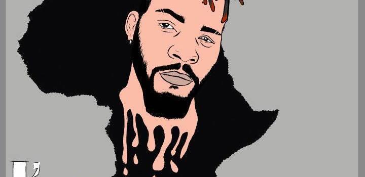 DJ ARAFAT – «Le premier pas à faire c'est de rester en vie…»