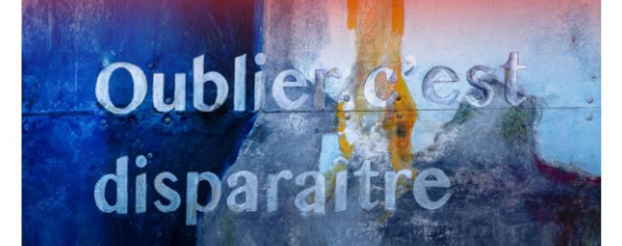 GÉNOCIDE DES TUTSIS – Un Colloque Citoyen à Bègles, 28 septembre 2019