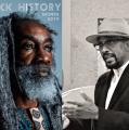 BRISTOL – Le Black History Month UK invite Mémoires & Partages