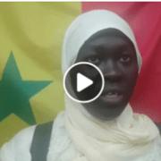 MARCHÉS AUX ESCLAVES SUR LE WEB – « Connaitre l'esclavage d'hier pour combattre l'esclavage d'aujourd'hui »