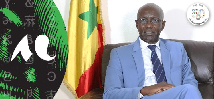 TRIBUNE – Pourquoi Bordeaux fait Honoris Causa le Recteur de l'Université de Dakar? par Karfa Diallo