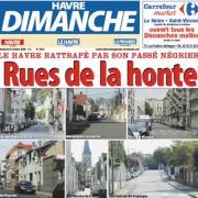 CAMPAGNE NATIONALE #BALANCETONNEGRIER – 8 mai au Square Rasteau à la Rochelle