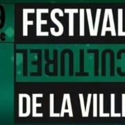 MARTINIQUE – Fort de France invite la mémoire bordelaise à son festival ce 22 juillet
