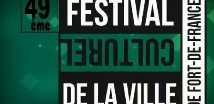 MARTINIQUE – Fort de France invite la mémoire bordelaise à son festival ce 22 juillet