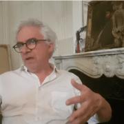 AFRICA 20.20 : regards de William Bourdon sur le continent et sa diaspora #video