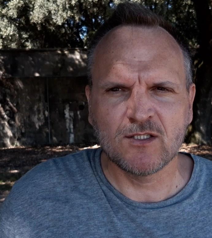 LA ROCHELLE – « Le seul rochelais à faire la traite négrière sur la côte orientale» par Rodolphe Damon