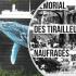 CENTENAIRE DU TITANIC FRANCAIS – La mairie de Paris 18e accueille notre exposition sur les tirailleurs naufragés
