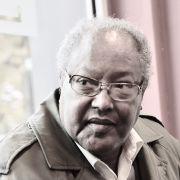 BIARRITZ – Galery Gourret, un ex-conseiller municipal engagé contre le nom «la négresse» (ITW-VIDÉO)