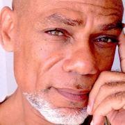 20 ANS LOI TAUBIRA – «Une oeuvre inachevée» pour Jocelyn Valton, critique d'art guadeloupéen