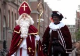 saint-nicolas-et-pere-fouettard-t8886-11233.jpg-11233-260x260