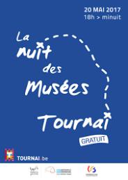A Tournai