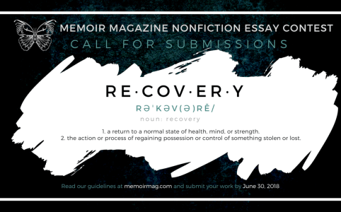 Recovery-Banner-Contest