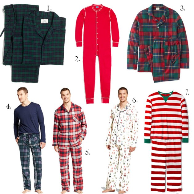 dc7f945792 Scotch Plaid Flannel (25% off with code  25off)    4. Knit Pajama Set (20%  off)    5. Plaid Pajama Set (20% off)    6. Holiday Gnomes Set (20% off)     7.