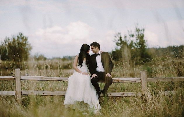 Modern-Indian-Wedding-Tomasz-Wagner-Photography-Bridal-Musings-Wedding-Blog-20