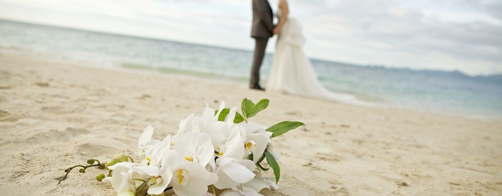 Phuket_Romantic_Beachside