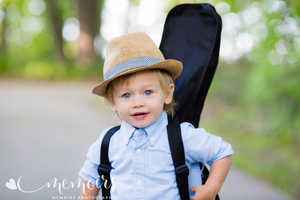 port huron family photographer, family photography, family photos, detroit metro, detroit, family photos, bargain, bargain photography, cheap, cheap family photos, family photographer, marysville, michigan, michigan photographer, st clair county, st clair
