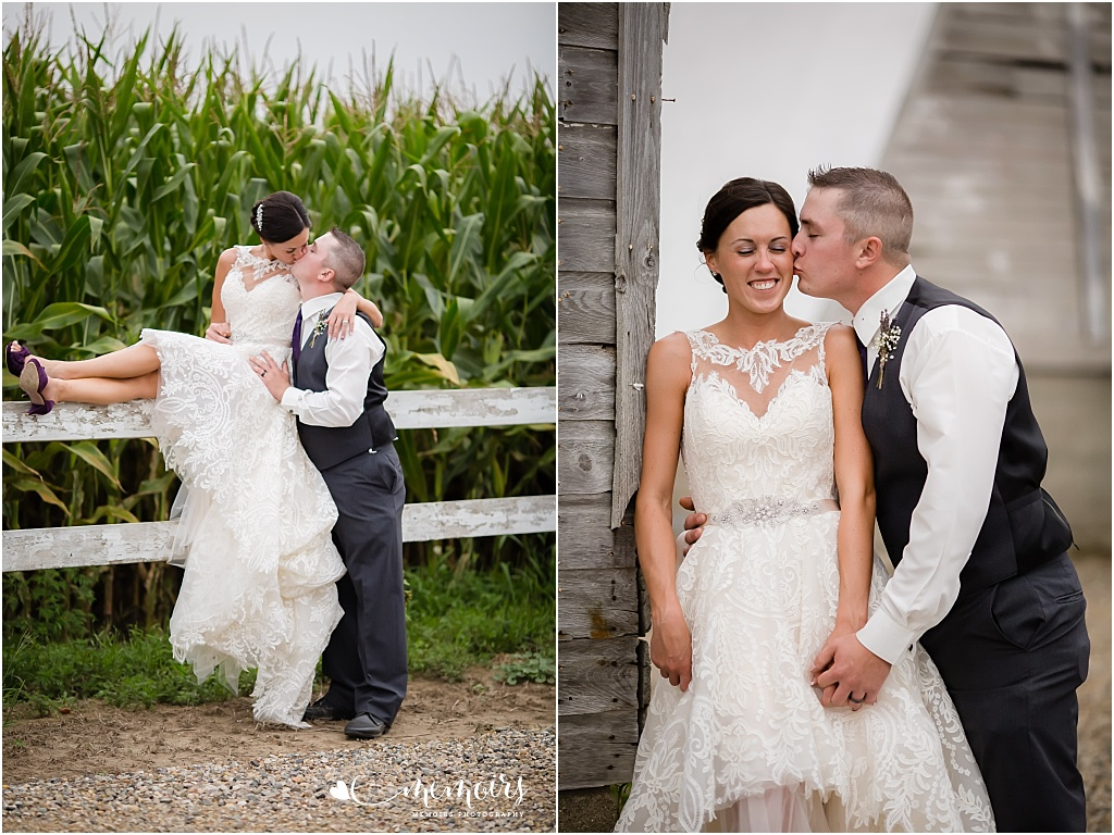 marlette-michigan-wedding-barn_0002
