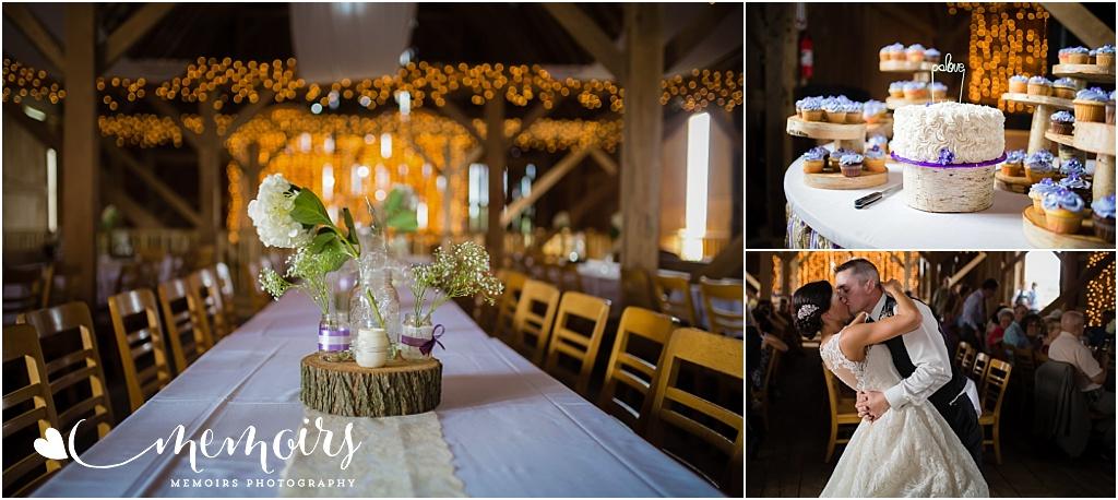 marlette-michigan-wedding-barn_0007