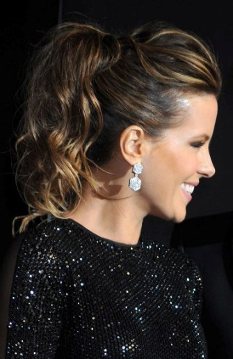kate-beckinsale-hairstyles