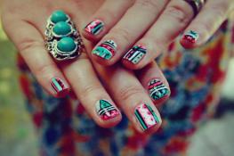 fashion-nails-Favim.com-621653