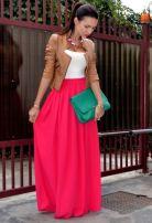long-skirts-11