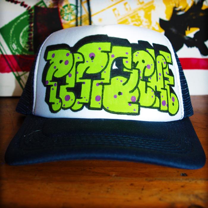 graffiti-posca-caps