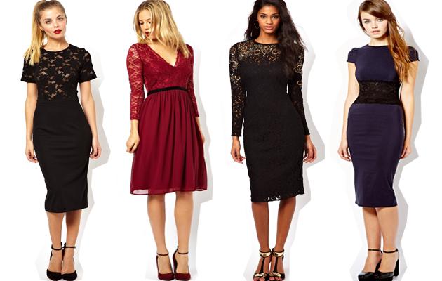 lace_midi_dress_complete