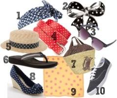nbib-cheap-cute-polka-dot-accessories