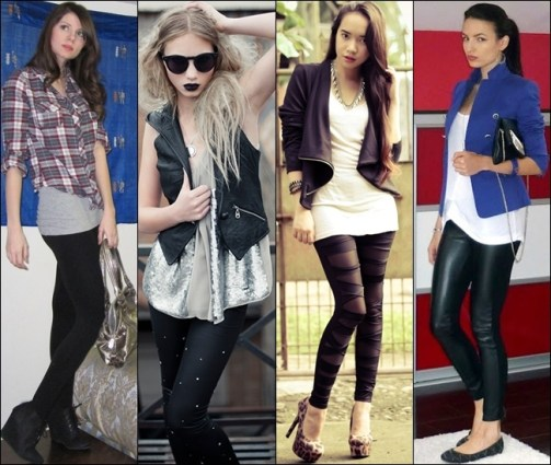 How-to-Wear-Leggings-Top-to-Toe-07