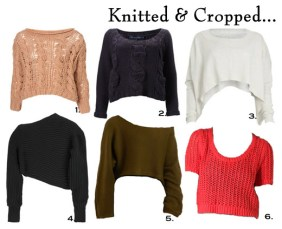 croppedandknitted