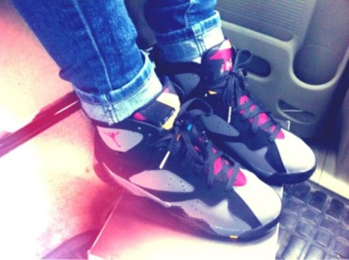 1wgz9m-l-610x610-shoes-girls-air-jordans-black-pink-white-jordans-sneakers-sneakerhead-tumblr-pinterest