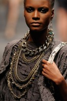 lanvin-spring-2010-gold-chain-necklace-profile