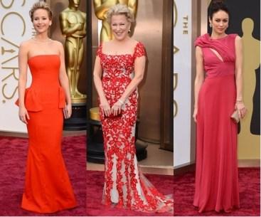 red-dresses-oscar-red-carpet-2014