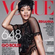 Rihanna-cover-Vogue-US-March-2014