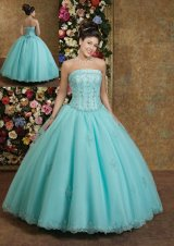 Ball-Gowns-PRM-10-