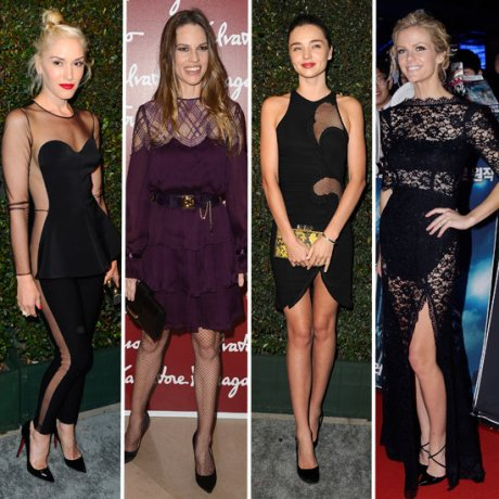 Sheer-Dresses-my-valentine-premiere