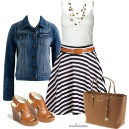 spring-outfits-37