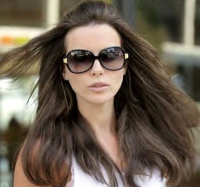 Stylish-Sunglasses-Collection-for-Girls-14