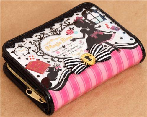 kawaii-Alice-in-Wonderland-fairy-tale-wallet-by-Q-Lia-176090-2