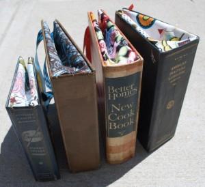 Sarah-Kargol-Book-Purses-300x274