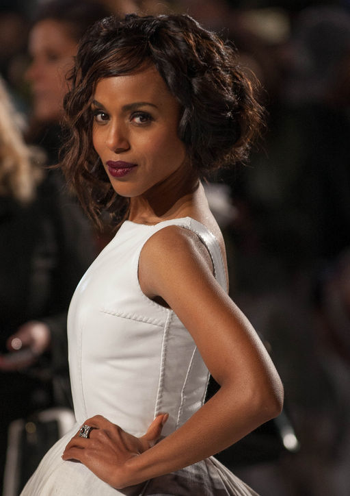 kerry-washington-dark-lipstick-h724