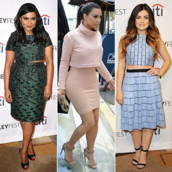 Hot-Trend-in-Midi-Skirts-With-Matching-Crop-Tops-Fashion-Skirt-Sets