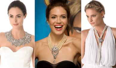 Amazing-Bridal-Statement-Necklaces