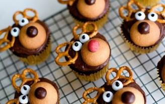 cute-christmas-treats-8